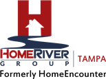 Tampa Property Management Logo