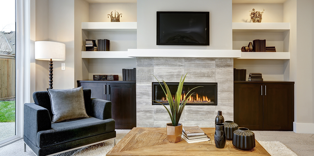 Temple Terrace Property Managers